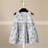 2015 fashionbaby dress children frocks of girls children adult lady girls party dresses kids fashion dresses