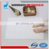 Promotion Custom Logo Cheap Cotton Hotel Bath Mat