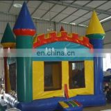 Colorfully Castles,inflatable castle,rental castles
