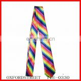 2012 Hot Sale Fashional Colorful Tie --TIE-0330