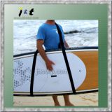 sup board shoulder strap , SUP shoulder sling carrier , stand up paddle board shoulder carrier