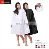 very comfortable 100% polyester women wear kimono