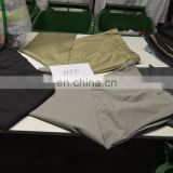 Men Polyester Pants