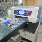 mini retail phone case printing machine hot sale