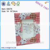 frames for pictures, latest design of wholesale photo frames