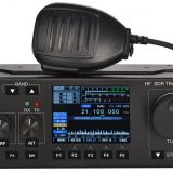 RS-918 HF SDR Transceiver