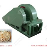 Commerical use wood wool machinery price wood shaving machine  supplier China