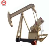 Chinese Manufacturer Supply Oilfield Extrasion Equpment API Standard 11E Beam Pumping Unit