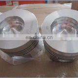 Factory Direct Sale Stock Piston TF120 engine