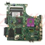 495404-001 for hp 540 550 laptop motherboard ddr2 gme965 Free Shipping 100% test ok