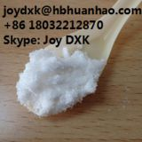 Ethyl 1-benzyl-4-piperidinecarboxylate +8618032212870 Joy DXK