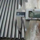 A106 Gr.b For Oil And Gas Steel And Tube Stainless