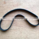Timing Belt for Chery QQ QQ3 IQ 1.1L 0.8L 372-1007081BA