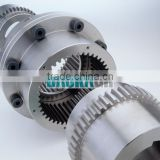China High Quality Flexible Gear Coupling                                                                         Quality Choice                                                     Most Popular
