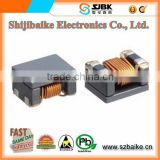 Common Mode Chokes ACP3225-102-2P-T000 IC Price