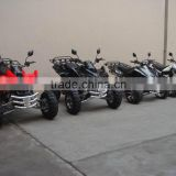 250cc quad buggy on road street legal for sale