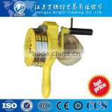 Hand Operated Siren siren 140db for emergency use                                                                         Quality Choice