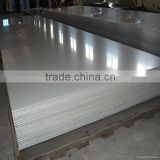 Factory price!!! anodised aluminium sheet
