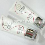 50ml cosmetic tube (HOT sale) with SGS certificate