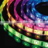 Good Quality 220v Epistar Heat Resistant LED Strip