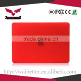 Accessories For Macbook Case OEM Leather Case For Macbook Cover
