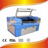 Different mobile phone screen protector laser cutting machine with good price