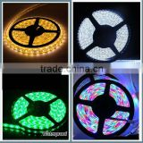 christmas led lights Waterproof IP65 SMD5050 RGB 12 volt led light strips new products looking for distributor