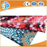 Cotton printing and dyeing cloth, clothing wholesale