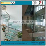 Gold supplier in Alibaba for 11 years spiral staircase with many designs/Low price/high quality GM-C293