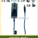 UL certificated DC Adapter (with Output 29V 0.3A 0.4A)