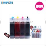 for epson printer ink T0711-T0714 CISS ink supply system for epson D120/D78/D92/DX5000 with auto reset chip