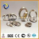 Auto Spares Parts 53215 Bearing 75x110x28.3 mm Single Direction Thrust Ball Bearing 53215