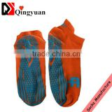 Customized adult Cotton yoga pilates Socks non silp trampoline socks                                                                         Quality Choice