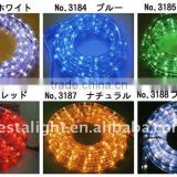 Manufacture LED Rope Light ,LED Strip Light,LED Panel Light with CE, GS, Rohs more than 10 years
