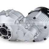 electrical motor,differential gear motor , dc motor ,BLDC wholesaler