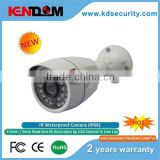 New Top 10 cctv cameras full hd cctv camera SONY CCD or CMOS sensor security camera Color: white / metal gray / black