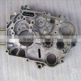 Zongshen 140cc motorcycle crankcase for engine