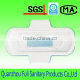 waterproof sanitary pads ,cloth menstrual pads , stayfree maxi pad