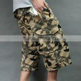 cool trousers by Camouflage cloth