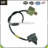 durable quality knock sensor for MAZDA 3