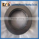 ball transfer bearing KM 51220 thrust ball bearing