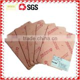 303 paper insole board ivory paper sheet