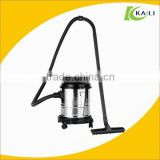 2012newest professional home and car vaccum cleaner