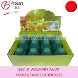 Plastic Fruits Shaped Container,apple box, pepper container, tomato saver,onion saver