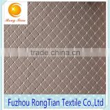 Wedding dress fabric mesh fabric decorative lace wedding dress, the girl's clothes, embroidery design                                                                                         Most Popular