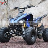 CE 4 Wheels 150CC 200CC GY6 Engine Dirt Quad Bike Sports ATV