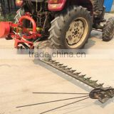 most lawn mower engine vertical shaft