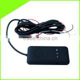 gps tracking system gps gsm car alarm and tracking system                                                                         Quality Choice