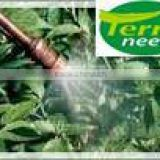 Natural Neem Liquid Bio Fertilizer