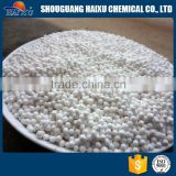 cheap price Calcium Chloride 74% industrail use Calcium chloride Spherical